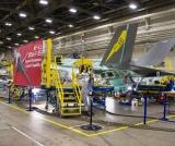100th Jet in Final Production; First F-35 Bound for Luke