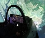 F-35 Training in High Gear at Eglin