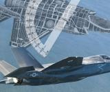 F-35 Makers Chip in $170M to Shrink Costs