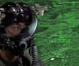 Rockwell Collins, Elbit Systems deliver F-35 Gen III Helmet Mounted Display for software integration