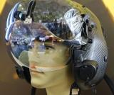 F-35 Test Pilots To Fly Improved Head-mounted Display