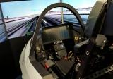 F-35 simulator comes to Marana