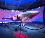 F-35 rollout strengthens Australian-U.S. partnership