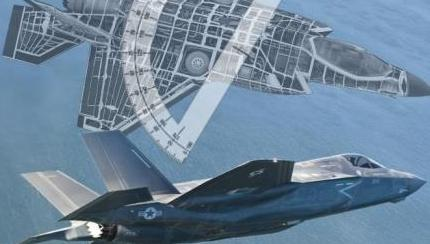 US government could more than double industry's F-35 'affordability' investment