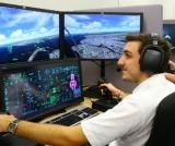 F-35 Simulation Facility Opens in UK for F-35 Development