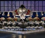 F-35 Continues on Path Toward Full Weapons Certification
