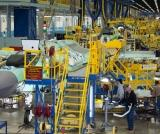 Lockheed Martin Follows 'Blueprint' To Drive Down F-35 Costs