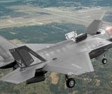 F-35B in Beaufort: One Year Anniversary