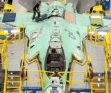 Lockheed Martin Expanding F-35 Assembly Line Capacity For Production Ramp Up