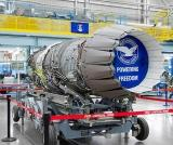 DOD and Pratt & Whitney Announce Principle Agreement on Purchase of 167 F135 Engines