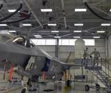 Eglin Units Save Thousands With F-35 Innovations