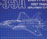 F-35As Deploy to Estonia for the First Time