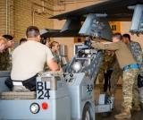 Luke F-35 weapons load crew capabilities enhanced through total force training